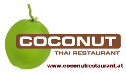 coconut Thai Restaurant
